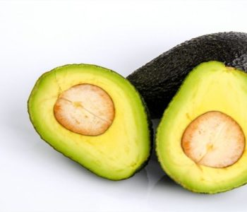 Can Dogs Eat Avocado? Our Vet Weighs In